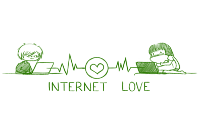 internet_love__by_mystraven-d3f2lg5