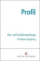 Profil-EFS_medium