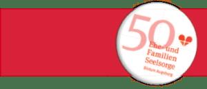 50Jahre-EFS-Logo