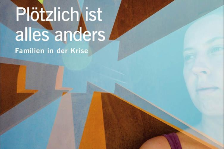 Neue Gespräche Heft 1 2016