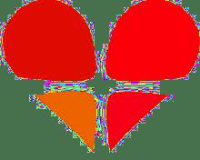 Ehe- und Familienseelsorge