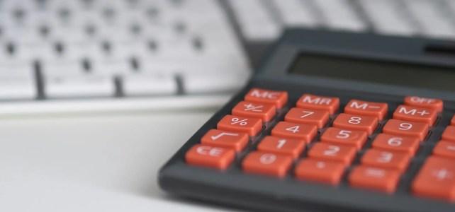 Wie Ihr Eure Finanzen in der Ehe richtig organisiert!