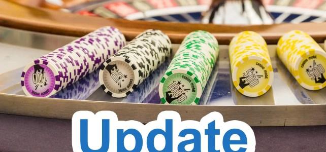 Casino-Kapitalisten resümieren: Kursverdopplung der bet-at-home AG