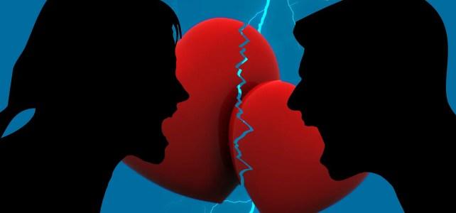 Abhängig vom eigenen Partner: Mit mehr Freiheit zur glücklichen Beziehung