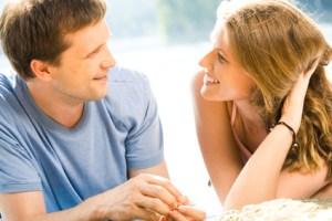 Eine dauerhaufte Gesprächsbasis nach der Scheidung