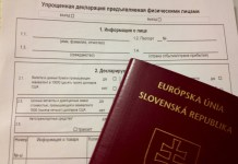 pasova kontrola azerbajdzan