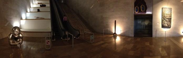 muzeum jerevan