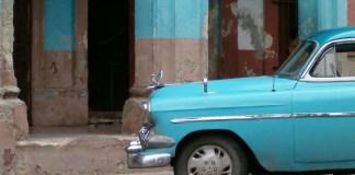 blog-kuba