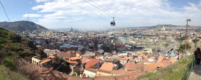 lanovka-tbilisi-mesto