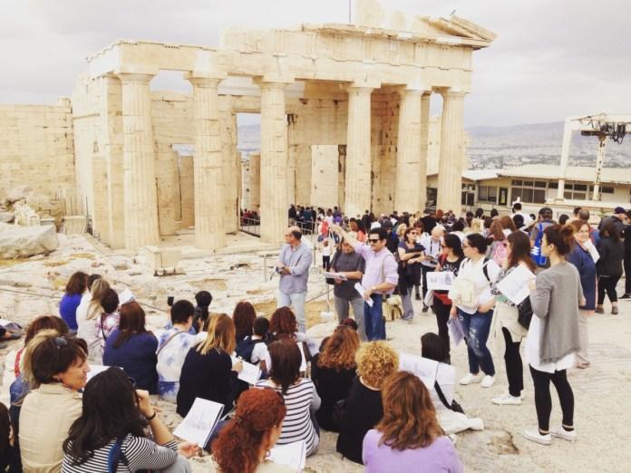 akropola