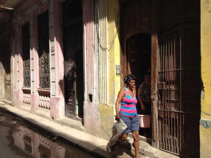 ulice-havany