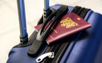 víza na nový zéland