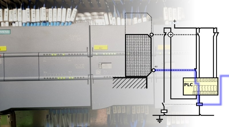 SISTEMA część 5 Architektura dwukanałowa funkcji bezpieczeństwa