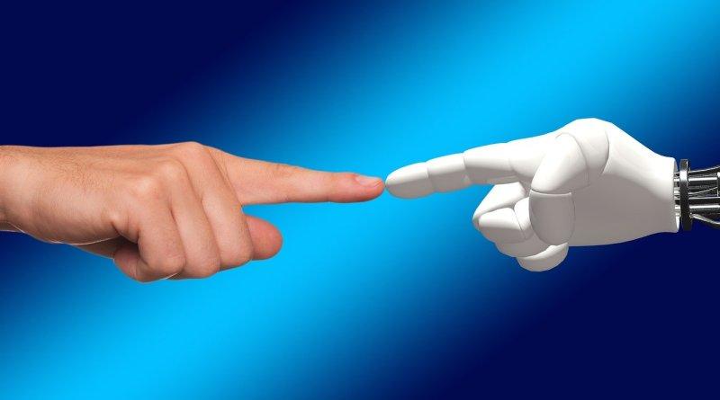 Fundamenty bezpieczeństwa w robotyce