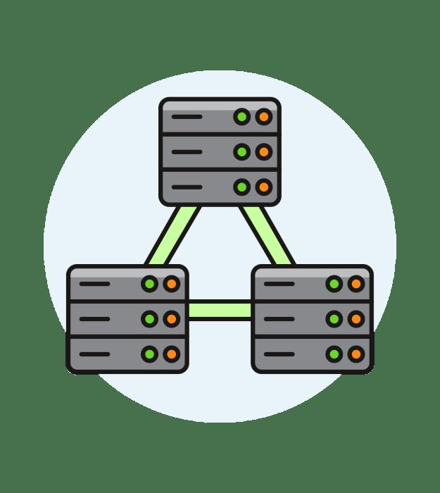 Czym jest VPN?