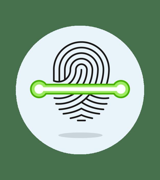 Jak zwiększyć bezpieczeństwo swojego konta w internecie, czyli co to jest dwuskładnikowe uwierzytelnienie?
