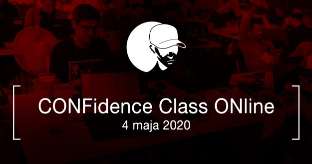 ConfidenceClass2020