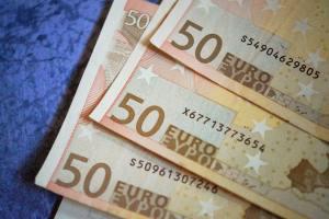 kursy walut euro