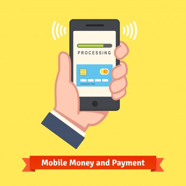 płatności internetowe za zakupy