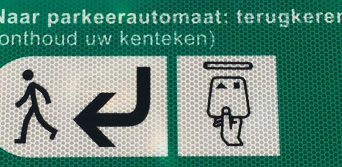 D66 wil prijsverlaging tweede parkeervergunning terugdraaien