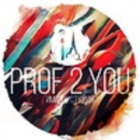 Prof2you