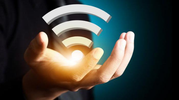 Почему роутер не раздает интернет по WiFi