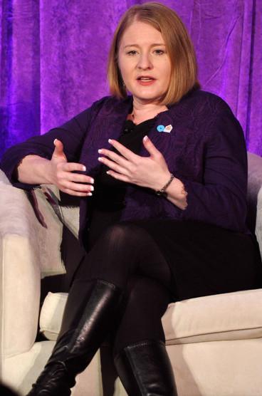 Cindy Southworth