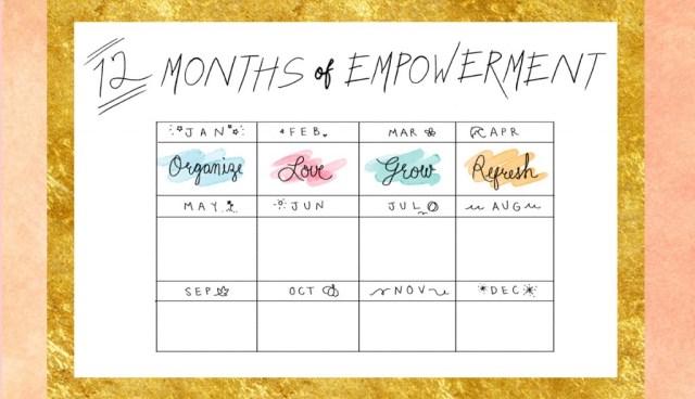 BFAP_April_Calendar