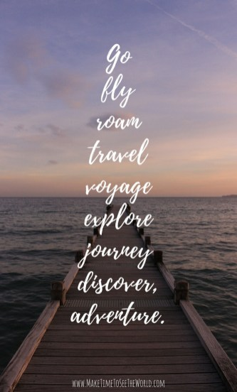 Travel-Quote-Go-Fly-roam