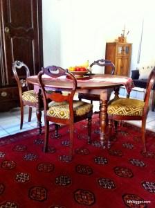 brocante furniture