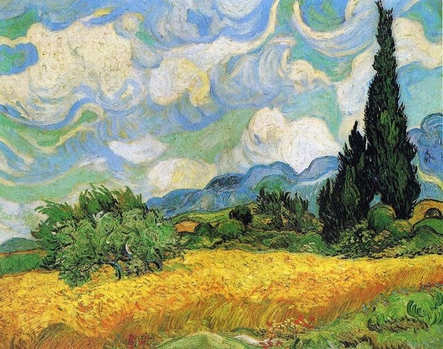 760px-Wheat-Field-with-Cypresses-(1889)-Vincent-van-Gogh-Met