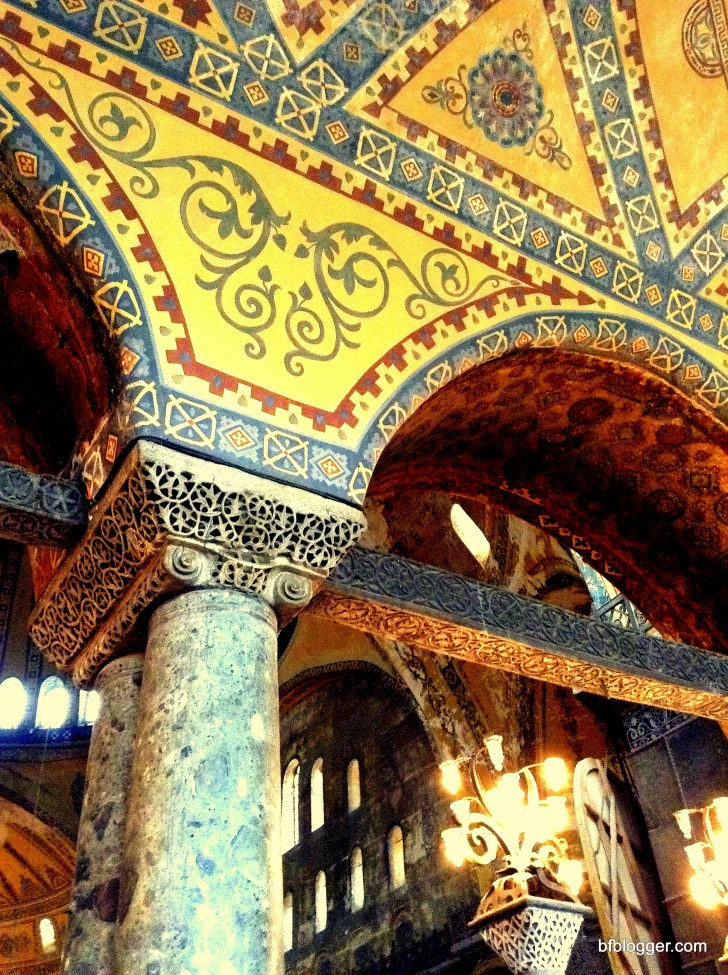 Brilliant Churches, Temples and Mosques