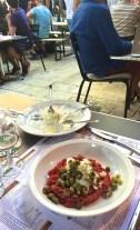 Ma Cantine cafe Uzes France