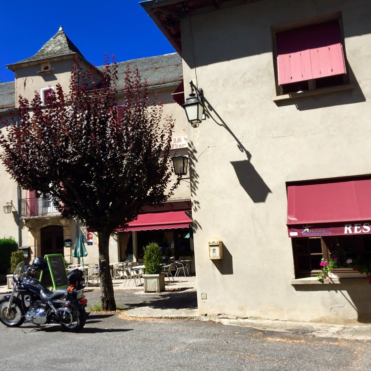 Dordogne travel guide