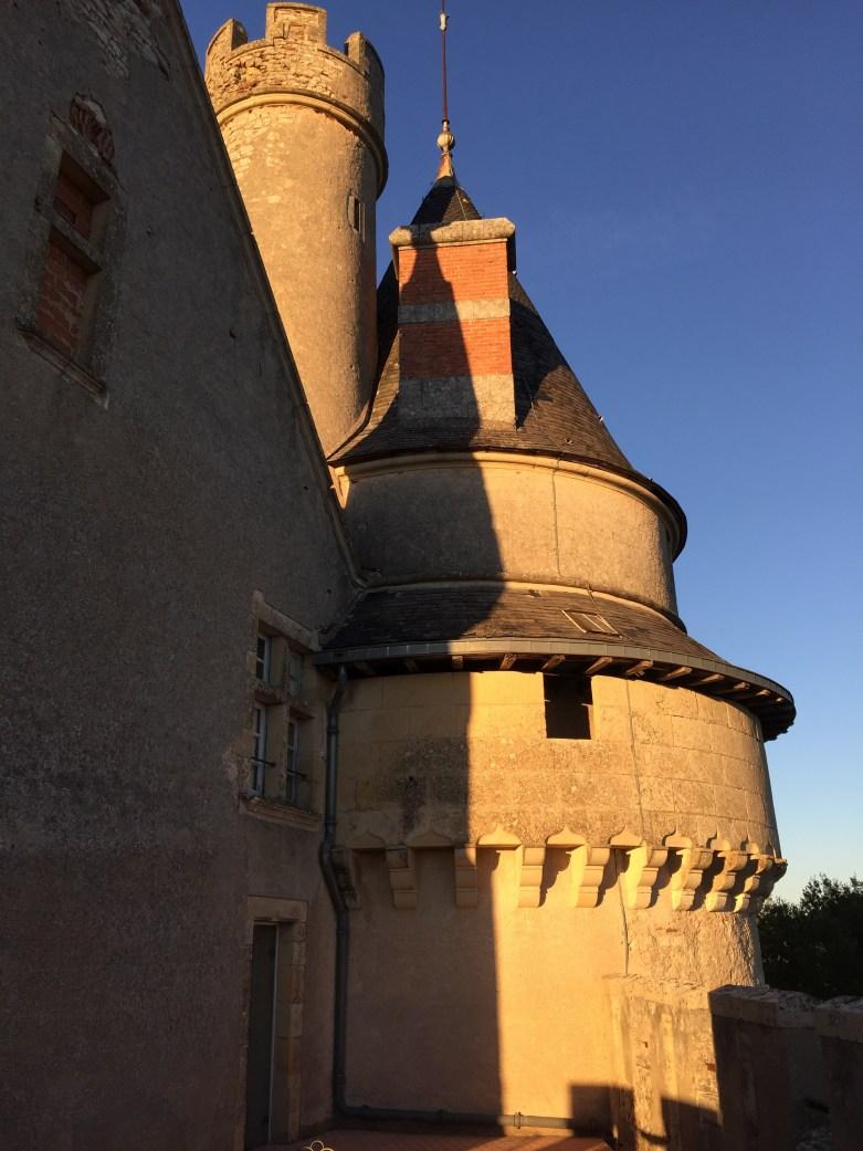 Dordogne auto tour