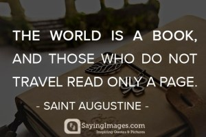 travel-quotes-book