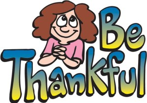 i-am-grateful-clipart-2