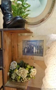 Visitl'Atelier des Ours