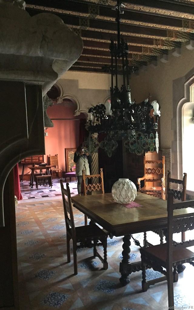Casa Amatlier