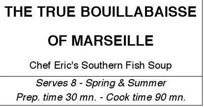 CWC-2 bouillabaisse-of-marseille