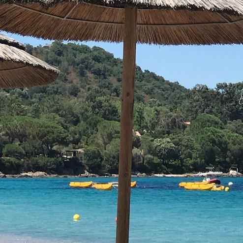 Travel Corsica