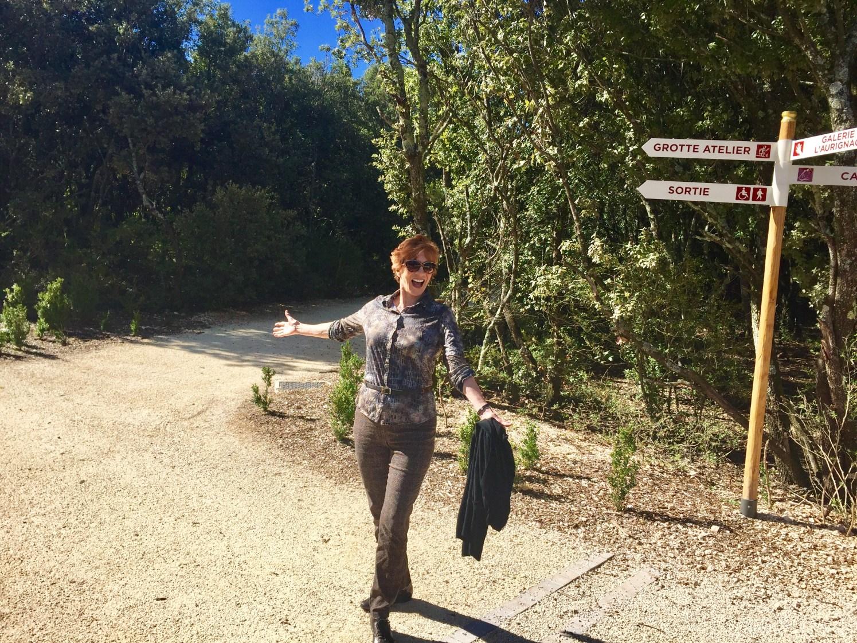 Easy day trips from Uzés