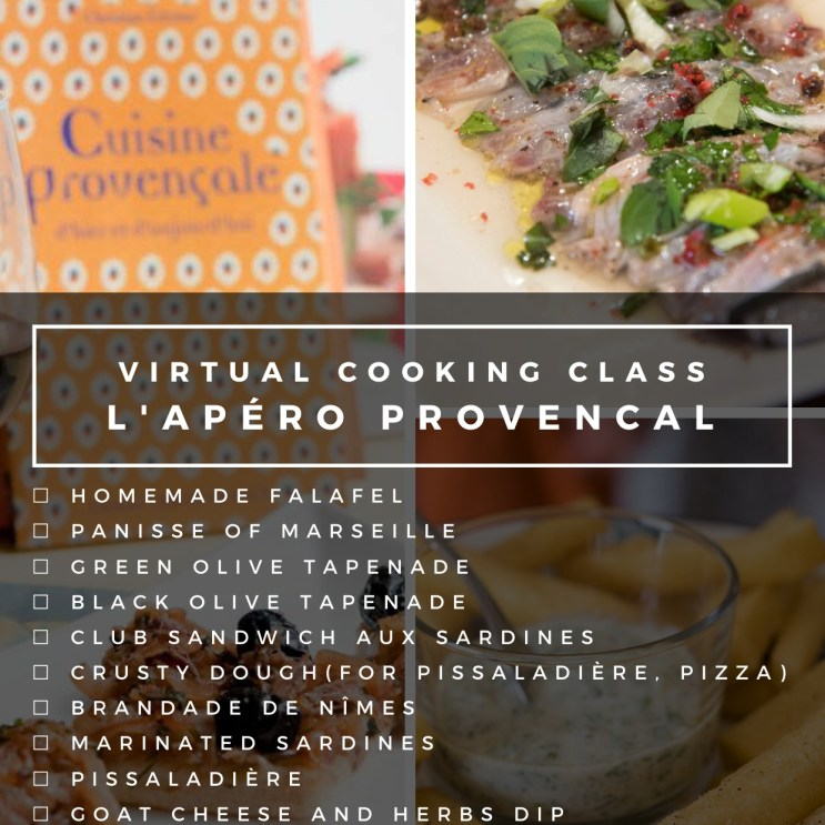 virtual-cooking-booklet-APERO (dragged)_00001