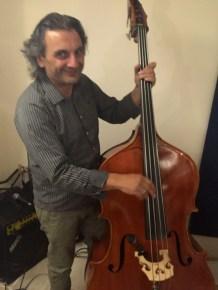 Gianni Mozzillo