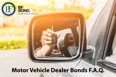 dealer-bond-image