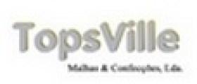 topsville