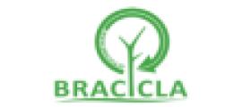 bracicla
