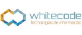 whitecode