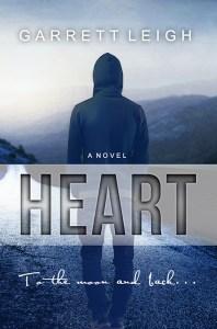 HEARTTheFinal_edited-1