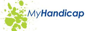my_handicap